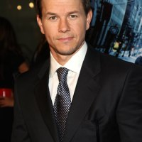 The Rise and Fall and Rise of: Mark Wahlberg