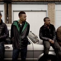 the tv Review : TOP BOY