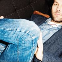 the Uncategorised: The underrated RISE of Paul Rudd
