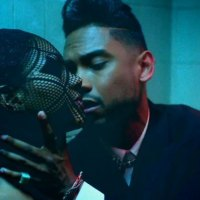 the MUSIC: SEXY SATURDAY -  MIGUEL | 'ADORN'