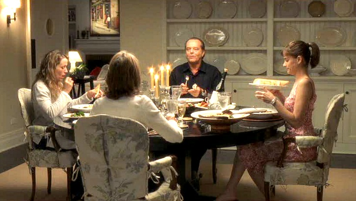 Somethings-Gotta-Give-eating-in-the-dining-room