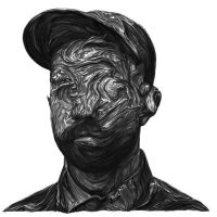 the MUSIC: WOODKID.