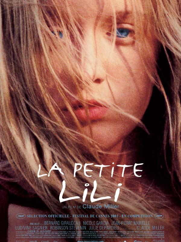 la-petite-lili