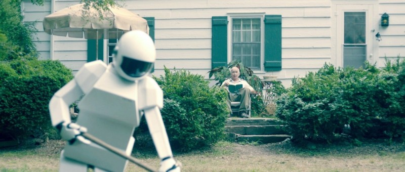 robot-frank-gardening