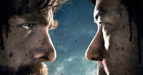 Hangover-3-Harry-Potter
