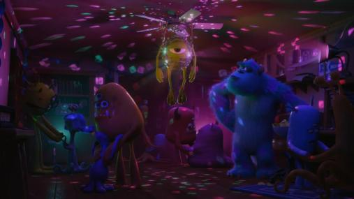 monsters-university_2013-2-1920x1080