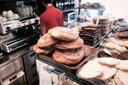 mmm| Cafe Husaren