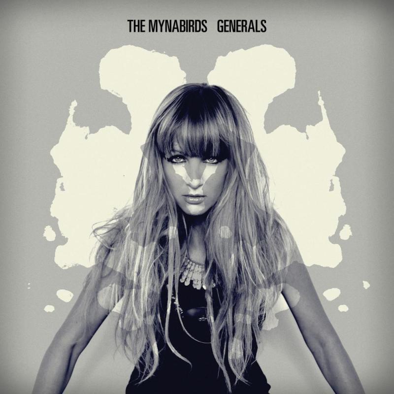 The-Mynabirds-1