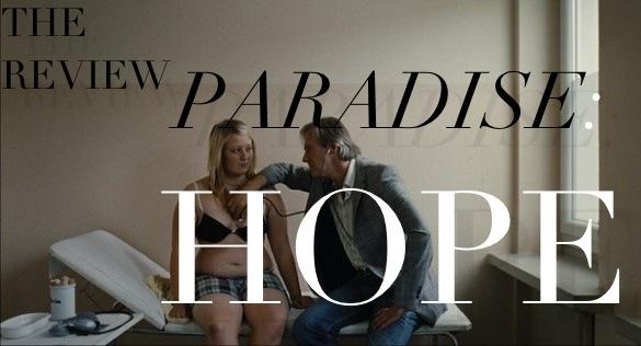 Paradise-Hope-MellieArtz-585x316