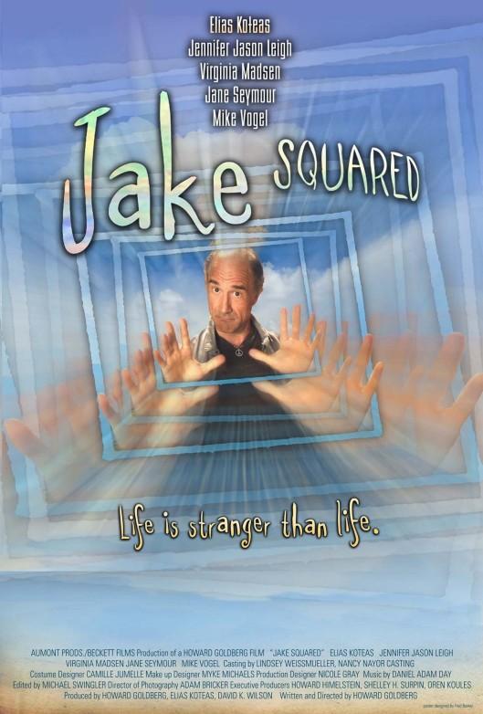 jake-squared-poster01