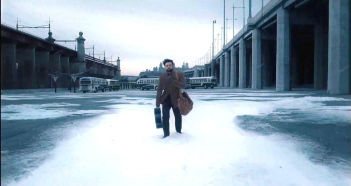 inside-llewyn-davis-movie-photo-17