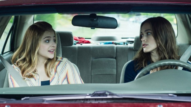 laggies_officia.82181141348.original