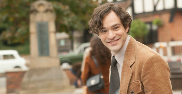 theory-everything-reviews-charlie-cox