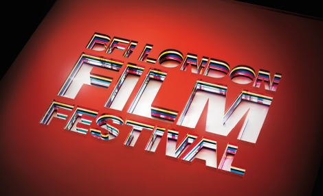 LFF-2015-logo