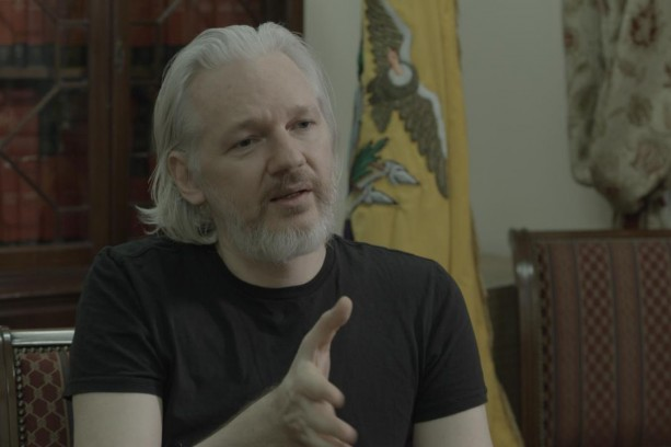 WEB_Julian-Assange-©-Peter-Doerfler--613x408