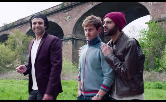 Amar-Akbar-Tony-Trailer-AAT-Feature-Film-570x350