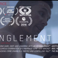 REVIEW: AN ENTANGLEMENT