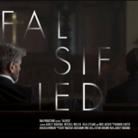 SHORT FILM REVIEW: FALSIFIED