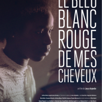 SHORT FILM REVIEW: French