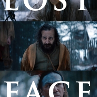 SHORT FILM REVIEW: LOST FACE (2017)