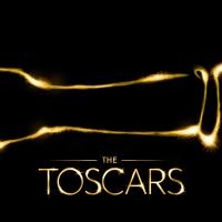 PRESS RELEASE: THE TOSCARS 2018
